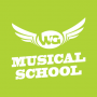 WG Music School – Campinas.SP