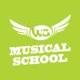 WG Music School – Campinas.SP