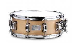 Caixa Eyedentity 14×05 North American Maple