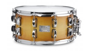 Caixa Eyedentity 14×07 North American Maple