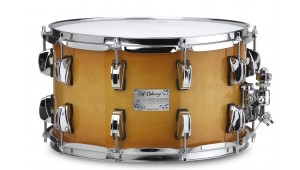 Caixa Eyedentity 14×08 North American Maple