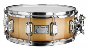 Caixa Eyedentity 14×5,5 North American Maple