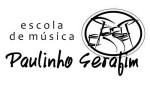 Escola de Música Paulinho Serafim – Betim.MG