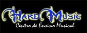 HARD MUSIC – PIRACICABA.SP