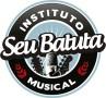 INSTITUTO MUSICAL SEU BATUTA – SÃO PAULO.SP