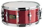 Caixa Custom 14 x 6.5 Red Sparkle