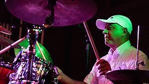 Carlos Bala – Maceió.Brasil