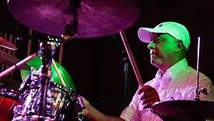 Carlos Bala. Brazil