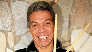 Jorginho Gomes – Rio de Janeiro.Brasil