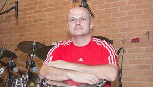 Léo Pires