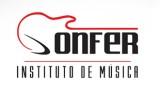 Gonfer Instituto de Música – Itajubá.MG