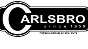 Carlsbro Bateria Eletrônica