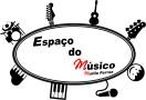 Espaço do Músico – Taubaté.SP