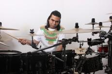 Marcelo Brasil. Salvador.BA