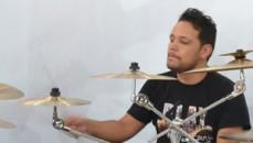 Paulinho Serafim. Minas Gerais