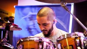 Renato Siqueira