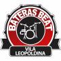 Bateras Beat- Vila Leopoldina – São Paulo.SP