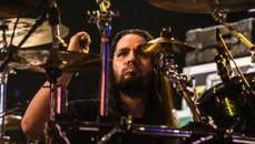 Marcus Dotta. Brasil