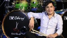 Andrés Silva Gómez. Chile