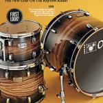 revista-drum-kit
