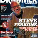 revista-drummer
