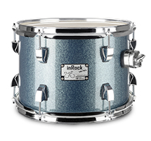 IR - Tom -sparkle deep blue - baixa - PARA O SITE