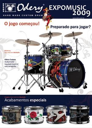 capa_expomusic_2009