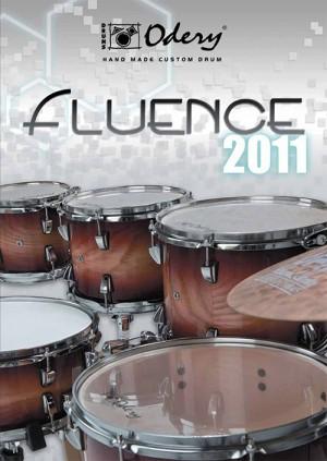 capa_fluence_2011