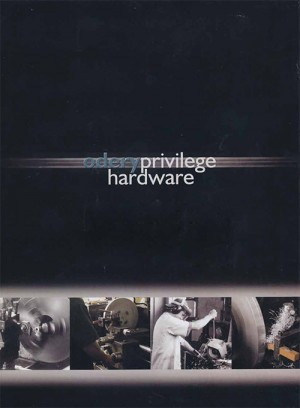 capa_odery_privilege_hardware