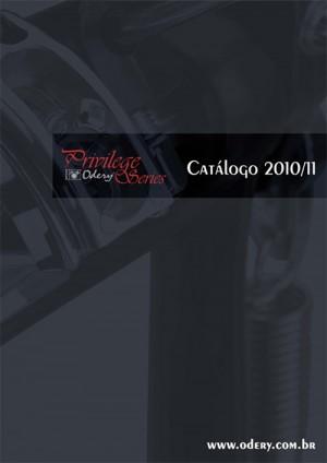 capa_privilege_2011