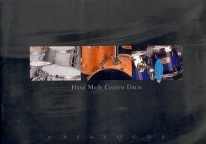 catalogo-2002