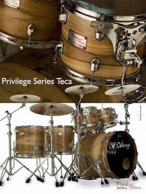 privilege_2008