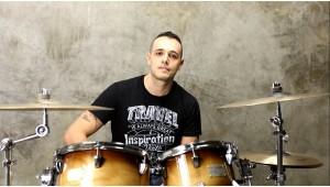 Vitor Lambert
