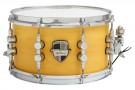 "Caixa Custom Shop 12 x 07"" Deep Yellow Satin"