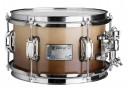 Snare 10×06 – North American Maple