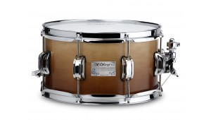 Snare 12×6,5 – North American Maple
