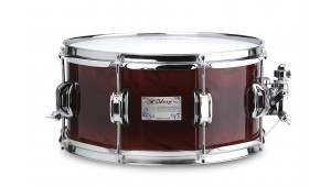 Snare 13×6,5 – Sapele Wood