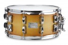 Snare 14×07 – North American Maple
