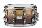 Snare 14×08 – North American Maple + Mappa Burl