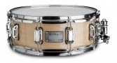 Snare 10×45 – North American Maple