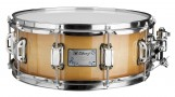 Snare 14×5,5 – North American Maple