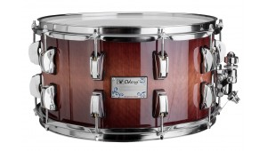 Snare 14×7,5 – Nyatoh Wood