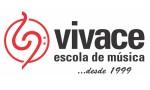 VIVACE Escola de Música – Piracicaba.SP