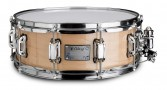 Snare 14×4,5 – North American Maple