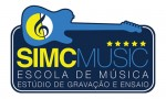 SIMC MUSIC Escola de Música – Piracicaba.SP