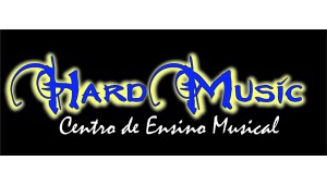 HARD MUSIC – PIRACICABA.SP