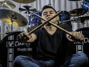 Andrio Dias