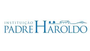PADRE HAROLDO – CAMPINAS.SP