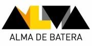 ALMA DE BATERA – SÃO PAULO.SP