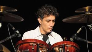 Alexandre Cunha – São Paulo.Brasil